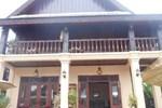 Гостевой дом Villa Meuang Lao