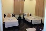 Visoun Namsok hotel