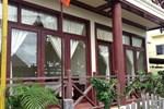 Гостевой дом Ratana Riverside Guesthouse