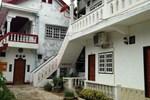 Отель Souksabay Guesthouse