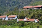 Отель The Pakbeng Lodge