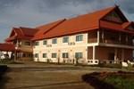 Отель Phu Thevada Hotel