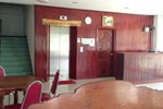 Daovieng 2 Hotel
