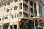 Ladtana Phetarmonchai Hotel