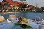 Отель Daosavanh Resort & Spa Hotel