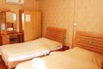 Отель Phonepaseud Hotel