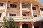 Отель Phoumesay Hotel