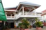 Отель Rattanasavanh Hotel