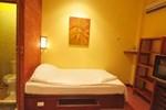 Отель Inthira Thakhek Hotel