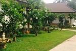Гостевой дом Villa Thakhek