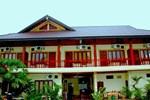 Отель Hotel Vilayvong
