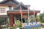 Отель Khampaseuth hotel