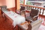 Гостевой дом Khamphone Guesthouse