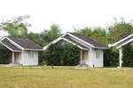 Гостевой дом KL Guesthouse