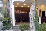 Отель Laos Haven Hotel & Spa