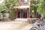 Гостевой дом Malany Villa 1