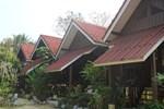 Гостевой дом Phongsavanh Resort