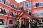Отель Phou Ang Kham 2 Hotel