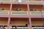 Отель Popular View Guesthouse