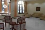 Отель Roung Nakhon Vangvieng Palace
