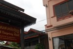 Отель Savanh Vangvieng Hotel