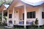 Гостевой дом Sivilay Guesthouse