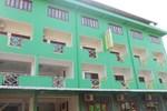 Гостевой дом Somphathai Guesthouse