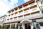Отель Best Western Vientiane