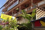 Budchadakham Hotel
