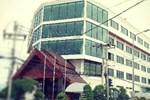 Cheung 2 Hotel