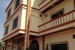Daovy Hotel