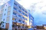 Heuangchaleun Hotel