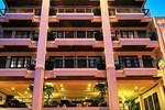 Отель Lao Orchid Hotel