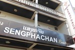 Sengphachanh Boutique Hotel