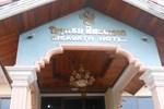Отель Sisavath Hotel
