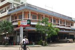 Отель Souvanna Hotel 1