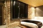Отель Ever Tourist Hotel