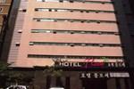 Отель Hotel Floce