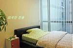 Bigcity Beach Apartment Hotel