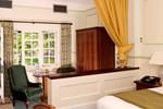 Отель Marygreen Manor Hotel