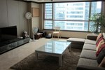 Busan Centum Guesthouse