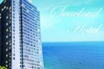 Seacloud Hotel