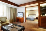 Отель Hotel International Changwon