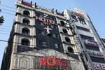Отель Cheonan Zeus Hotel