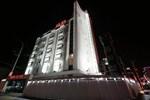 Отель Hotel El'lee Cheonan