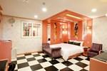 Отель Show Hotel