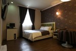Отель Hotel Jasmine