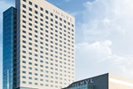 Отель The MVL Hotel Kintex