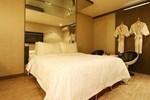 Отель IMT Hotel Guri