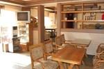 Гостевой дом Gyeongju Chelsea Guesthouse
